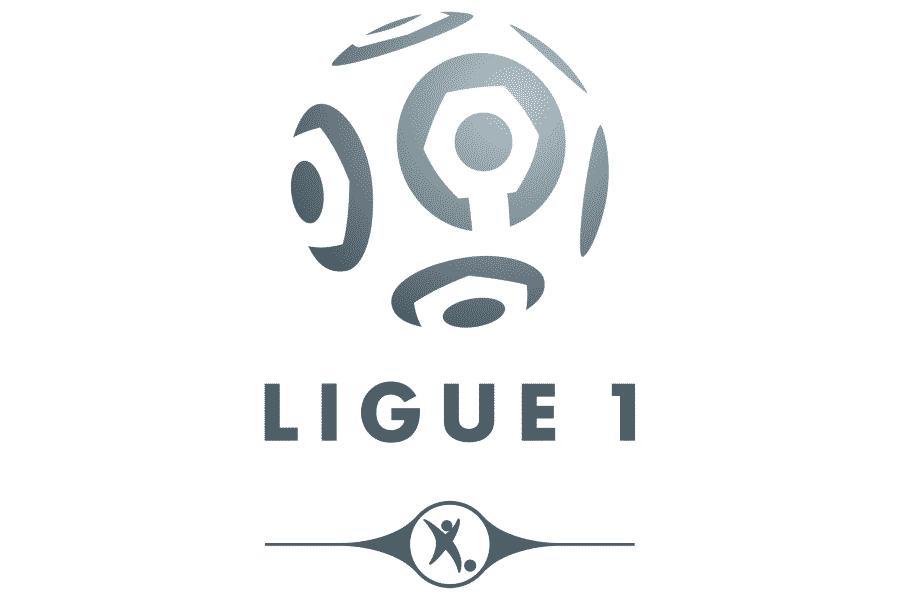 Statistiques sur les Over/Under en Ligue 1. #TeamParieur #ClubPrivé